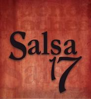 CINCO de MAYO at Salsa 17