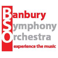 Banbury Symphony Orchestra logo