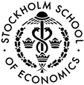 Stockholm School of Economics logo