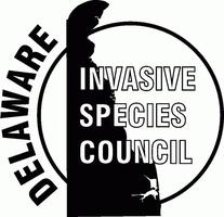 Delaware Invasive Species Council Annual Meeting