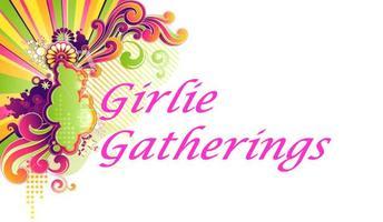 Girlie Gathering - Rotherham - Morning