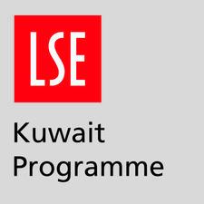 LSE Kuwait Programme logo