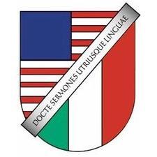 La Scuola d'Italia logo