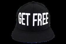 GetFree! logo