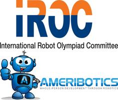 15th International Robot Olympiad - Robots in Agriculture