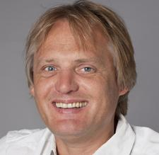 Maarten Muis logo