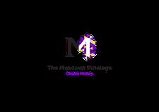 The Meadows Tutelage logo