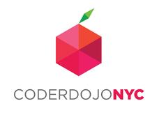 CoderDojo NYC logo
