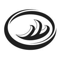 Openwater Church logo