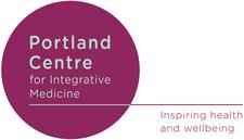 Portland Centre for Integrative Medicine logo