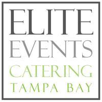Elite Entrepreneur Dinner at NOVA 535