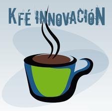 @kfeinnovacion logo