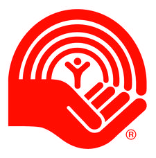 United Way Central & Northern Vancouver Island logo