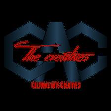 Magnetic Pompano logo