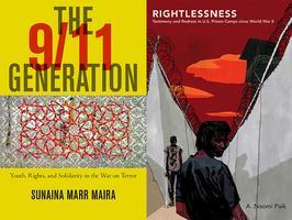 The Paradox of Rights:  Sunaina Maira and A. Naomi Paik