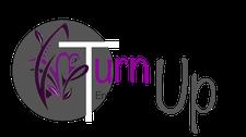 Turn Up Entertainment™ logo