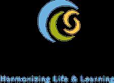 The Choir School of Delaware logo