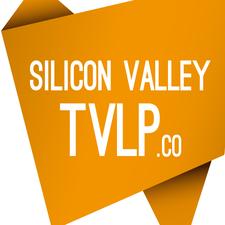 Silicon Valley TVLP.co logo