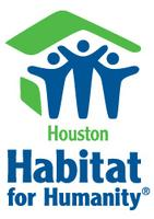 Houston Habitat for Humanity/KSBJ Interfaith Build