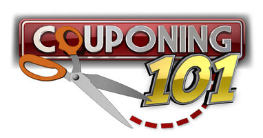 Couponing 101: A Crash Course