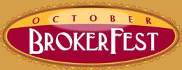 2013 ACBR October BrokerFest