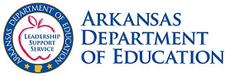 Arkansas Department of Education, Office of Teacher Recruitment and Retention logo