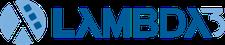 Lambda3 logo