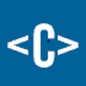 Craveyon CloudWines® logo