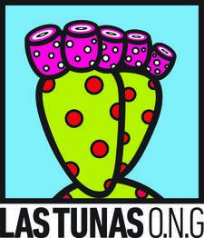 Las Tunas ONG logo