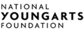 National YoungArts Foundation logo