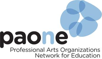 PAONE Mini-Conference and AGM