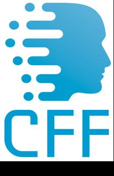 Cyber Future Foundation logo