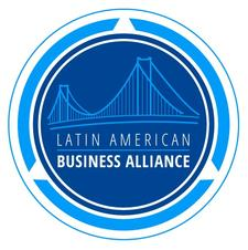 Latin American Business Alliance, Inc. logo