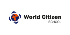 World Citizen SCHOOL logo