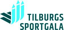 Stichting Tilburgs Sportgala   info@tilburgssportgala.nl logo