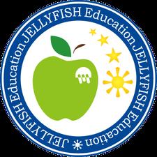 Jellyfish Education Consultancy Philippines Inc. logo