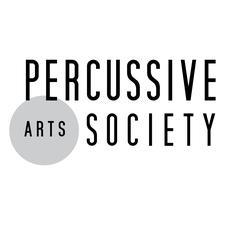 Percussive Arts Society - PAS Brasil logo
