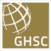 Global Halal Support Centre logo
