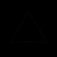 A W A K E N  logo