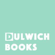Dulwich Books logo