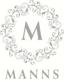 Manns of Cranleigh logo