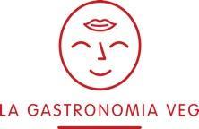 La Gastronomia Veg logo