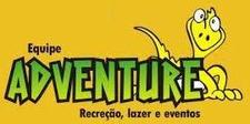 Adventure Kids - Eventos Entretenimentos logo