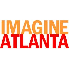 Imagine Atlanta logo