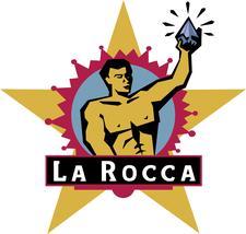 La Rocca Germany logo