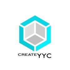 CREATEYYC logo