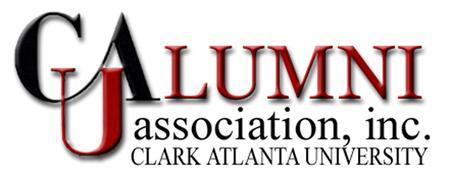 CAU Alumni Association Fall Conference 2013