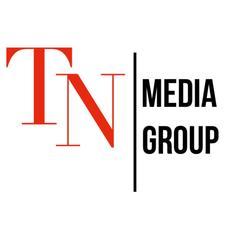 TN Media Group  logo