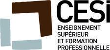 Cesi Campus Lyon logo