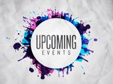 North Jersey Events logo